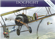 DOGFIGHT: War in the Skies.